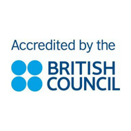 british council 320x200