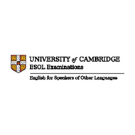 cambridgeesol 320x200