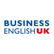 english-uk-business 320x200