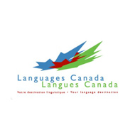 languages canada eng and fra 320x200