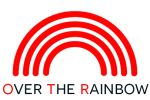 logotipo de OVER THE RAINBOW LANGUAGE CENTRE SLNE