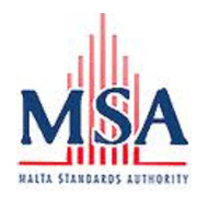 malta stds authority 320x200